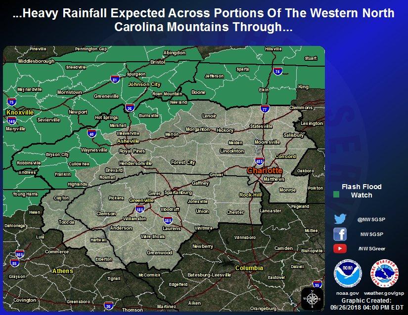 Flash Flood Watch WNC.jpg