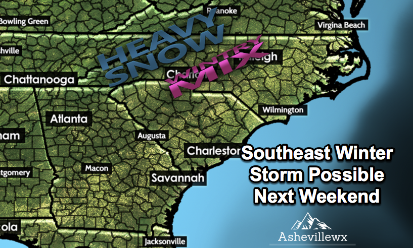 SoutheastWinterStormPossibleDec8thGraphic.png