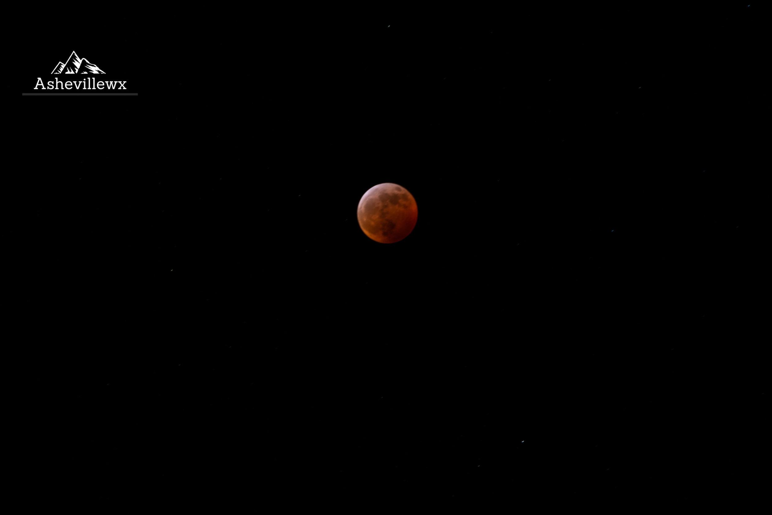 BloodMoonEclipse-1-4.jpg