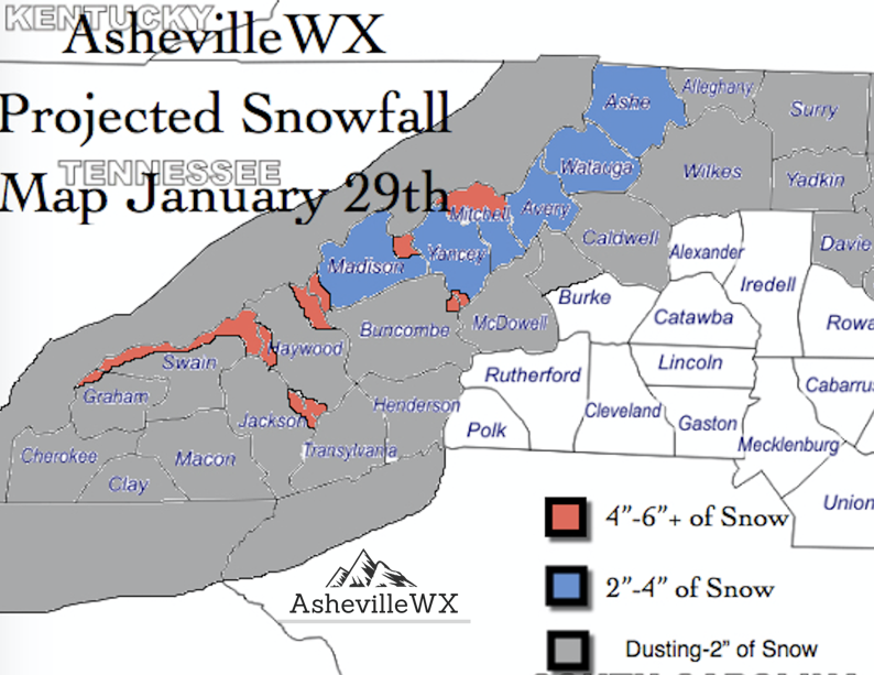 AshevilleWXSnowforecastJan29thsmall.png