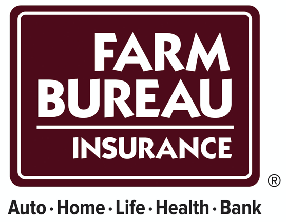 Resized Farm BureauLogo.png