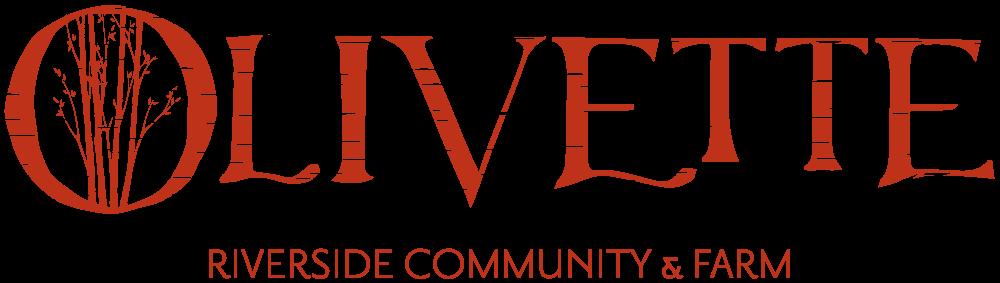 Olivette_Logo_WithTag_Web.png