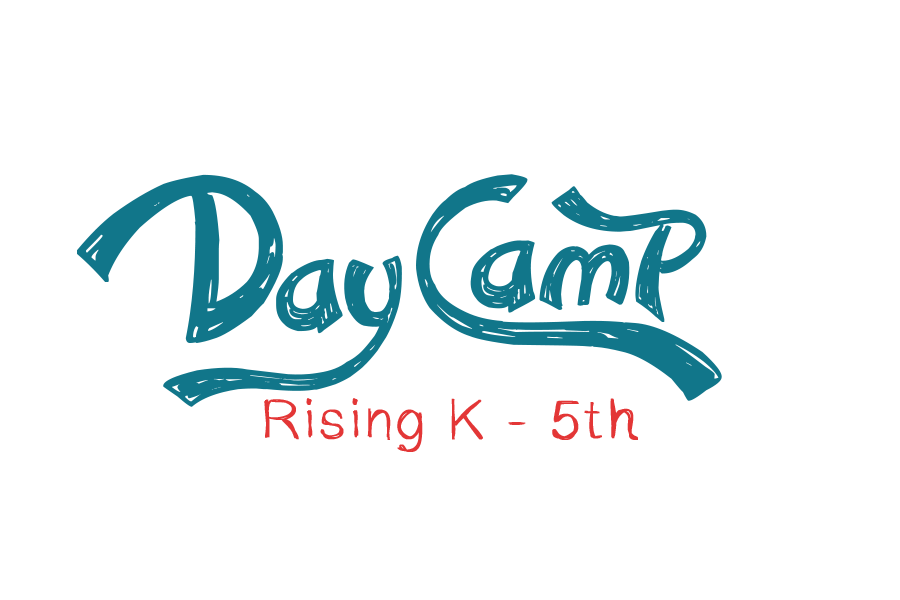 daycampw.png