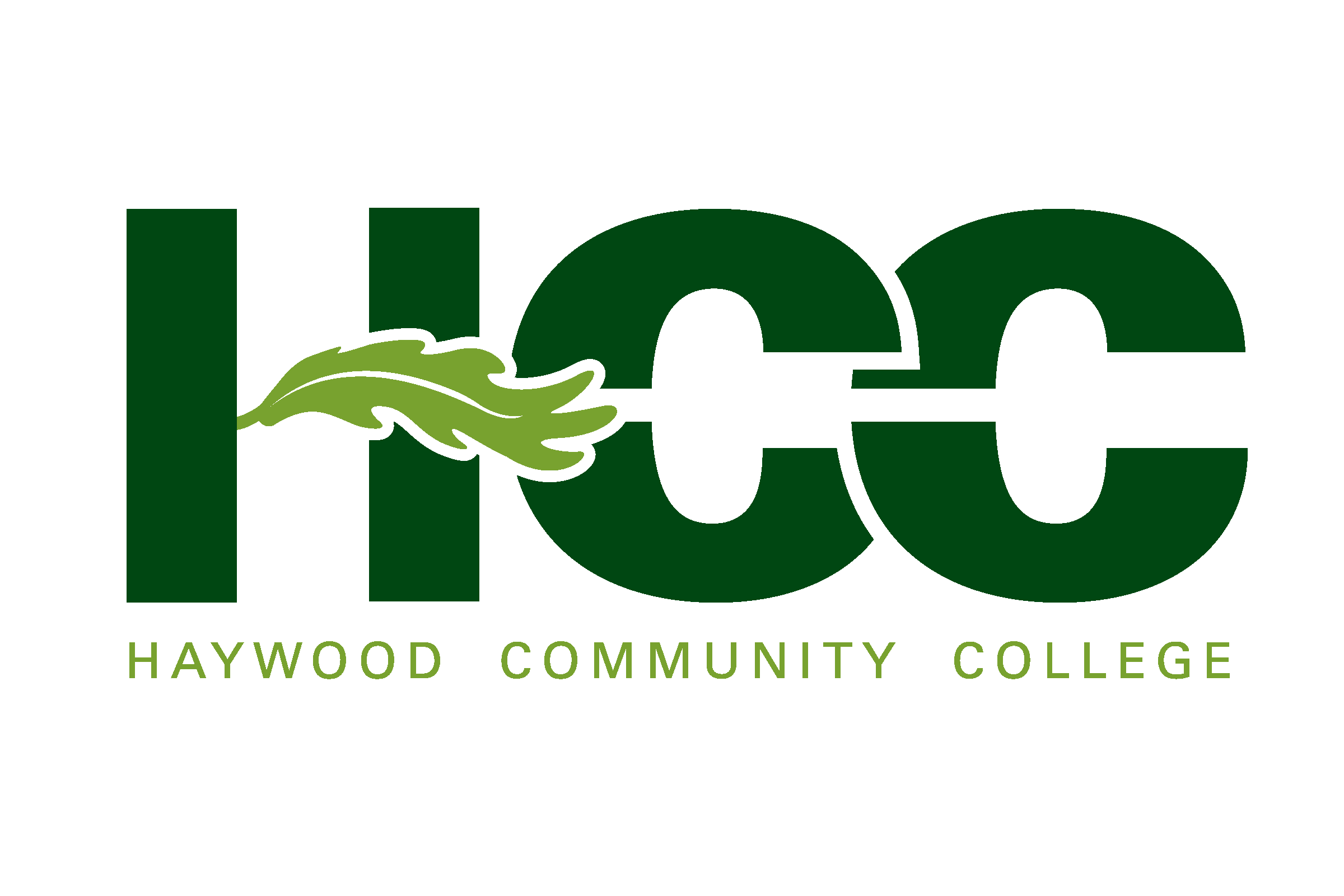HCC Master Logo .png