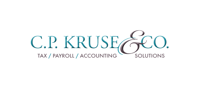 Today Is The Day - it's April 15th and C.P. Kruse can still help get your taxes filed! Need help with an extension, give them a call! (828) 684-7374 or visit kruseaccounting.com
