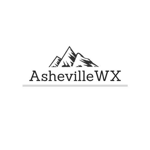 Your Logo Here!! - Would you like to reach over half a million local people in WNC each year? Look no further than advertising right here with AshevilleWX! Email Hunter@ashevillewx.com for more information.