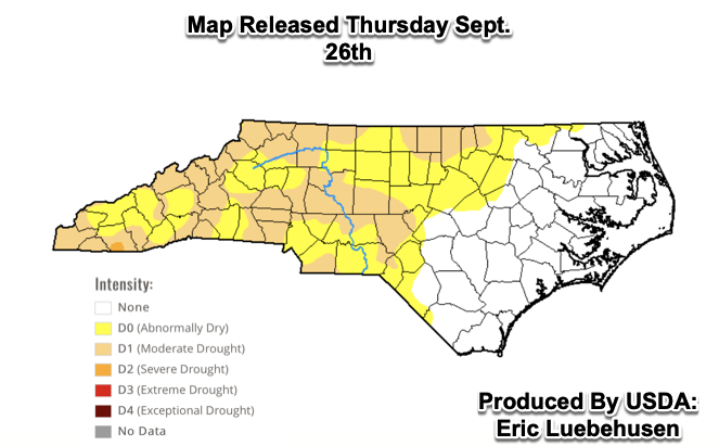 NC Moderate Drought.png