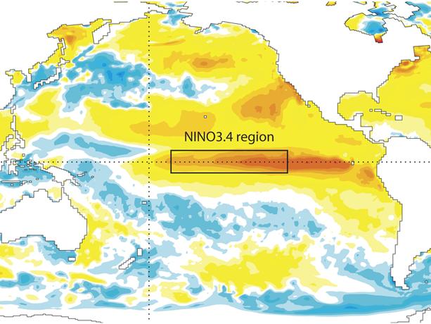 Sea-surface-temp-anomalies-Sep-2015-SLIDER.png