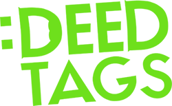 deedtags logo green.png