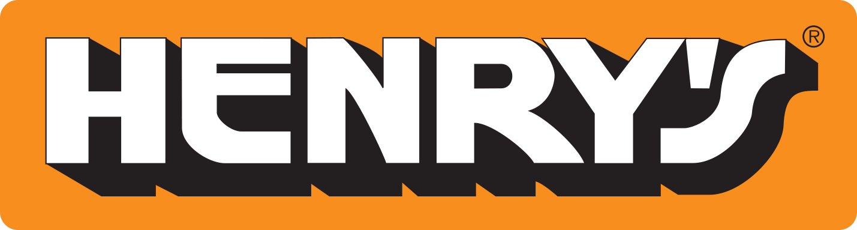 Henrys_Standard_Logo_RGB-2.png