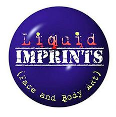 LiquidImprints.jpg
