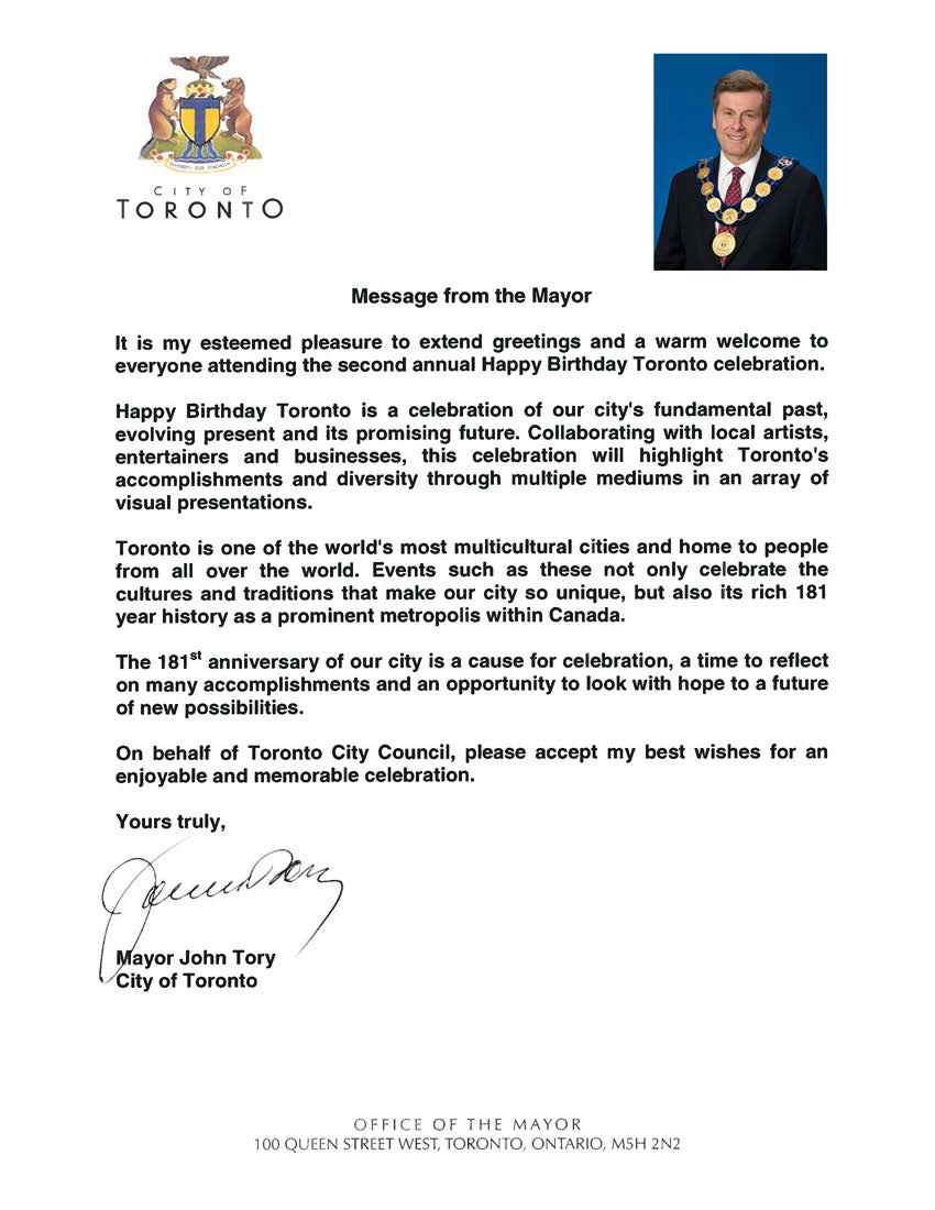 Message from the Mayor2015.jpg