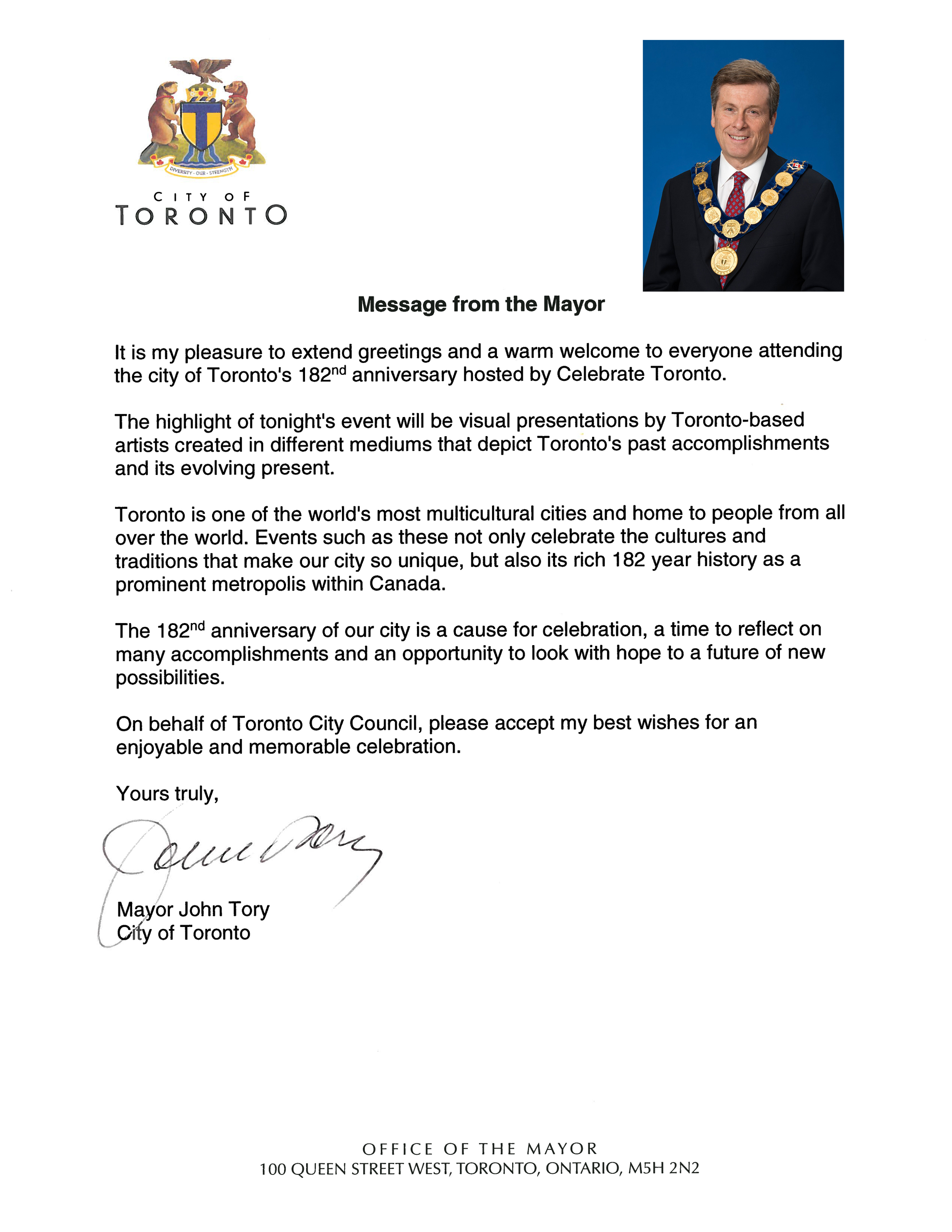 Message from the Mayor2016.jpg