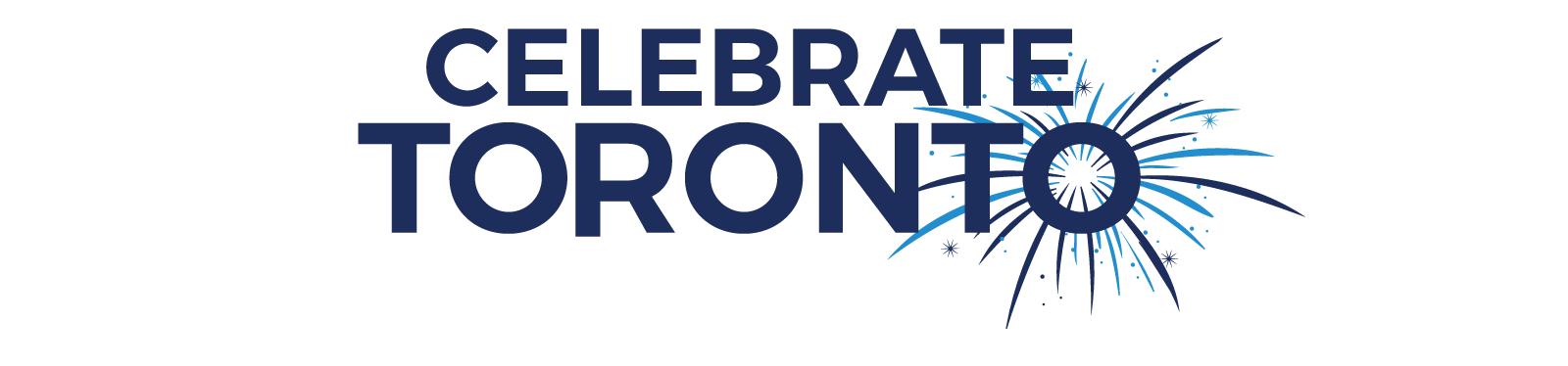 CelebrateToronto.png
