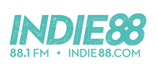 Indie88_URL-Dial-Position_Blue.png