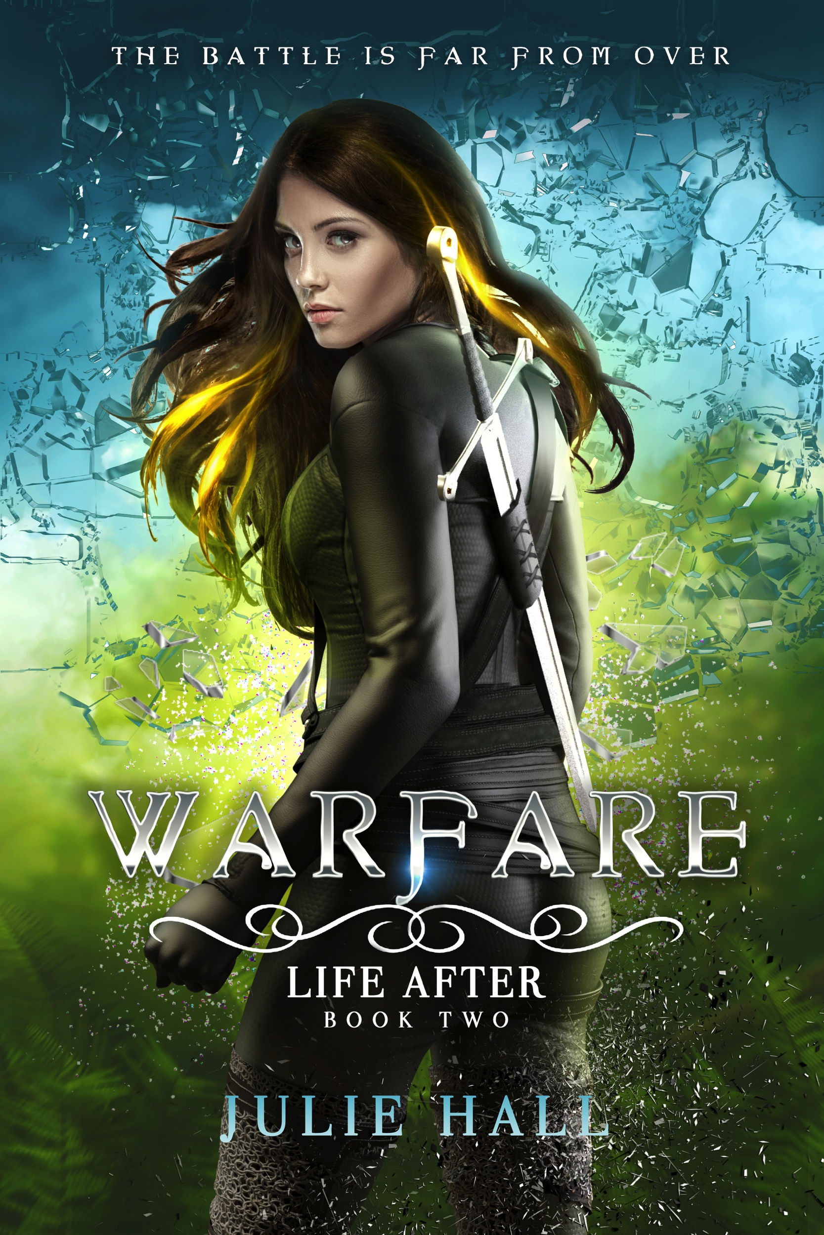 Warfare-Kindle.jpg