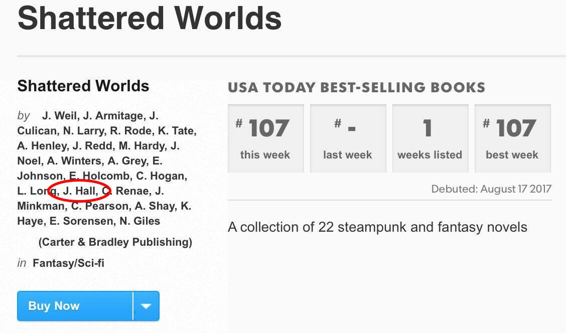 USA-Today-Best-Seller.jpg