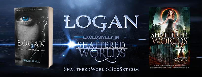 Logan-Facebook-Banner.jpg