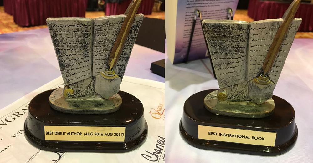 awards-julie.jpg