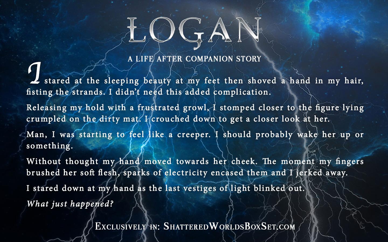 Logan-teaser.jpg