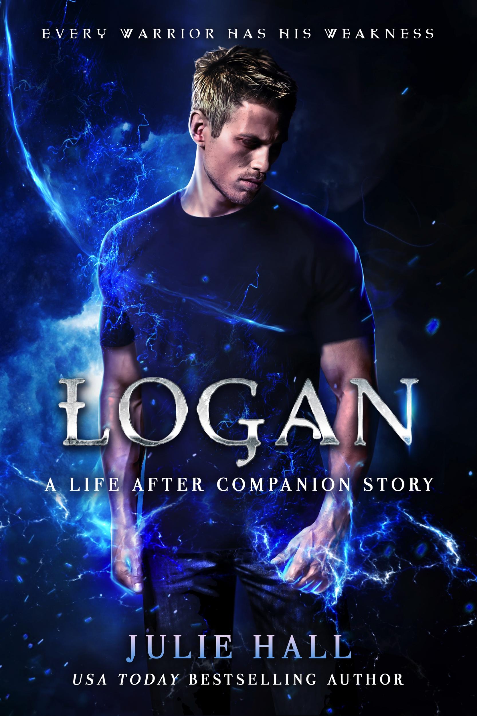 Logan-Kindle.jpg