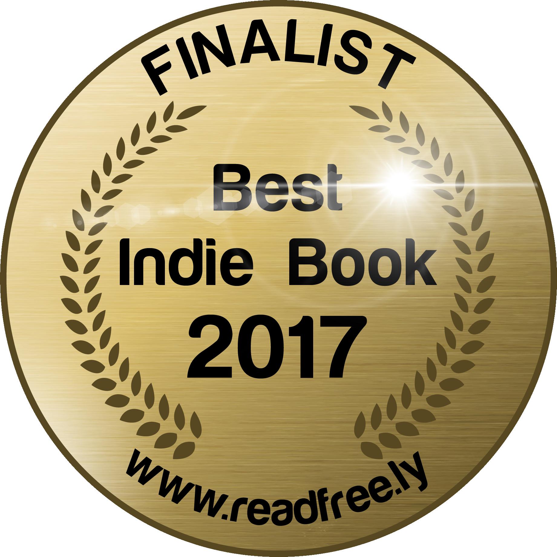 Best Indie Book 2017 - FINALIST.png