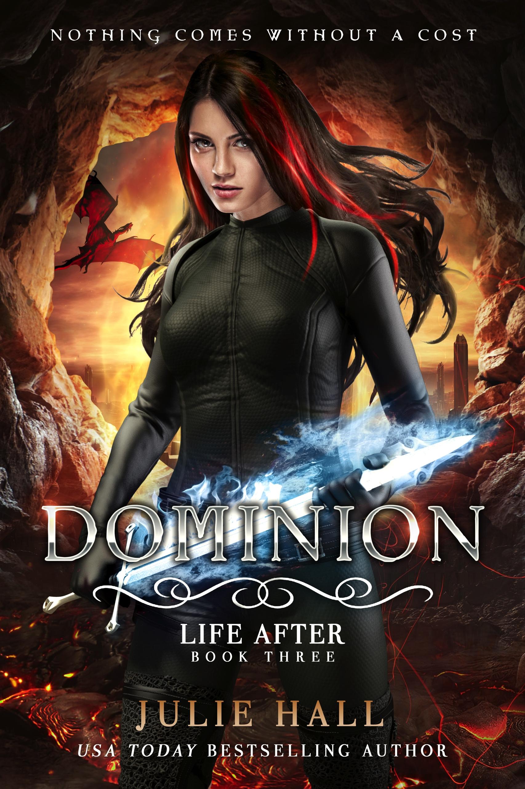 Dominion-Kindle.jpg