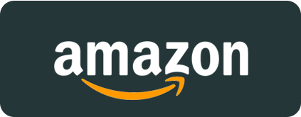 gray-amazon.png