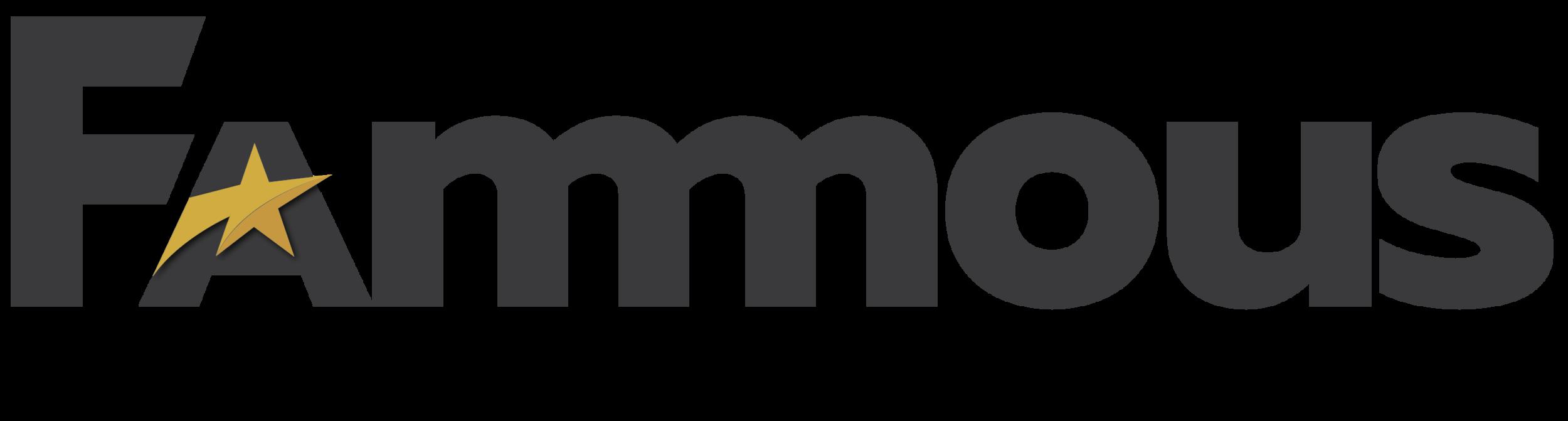 Logo Fammous-02.png