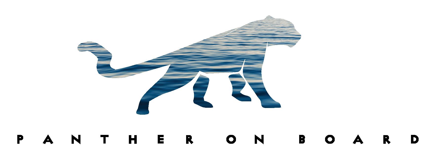 Panther logo-04.png