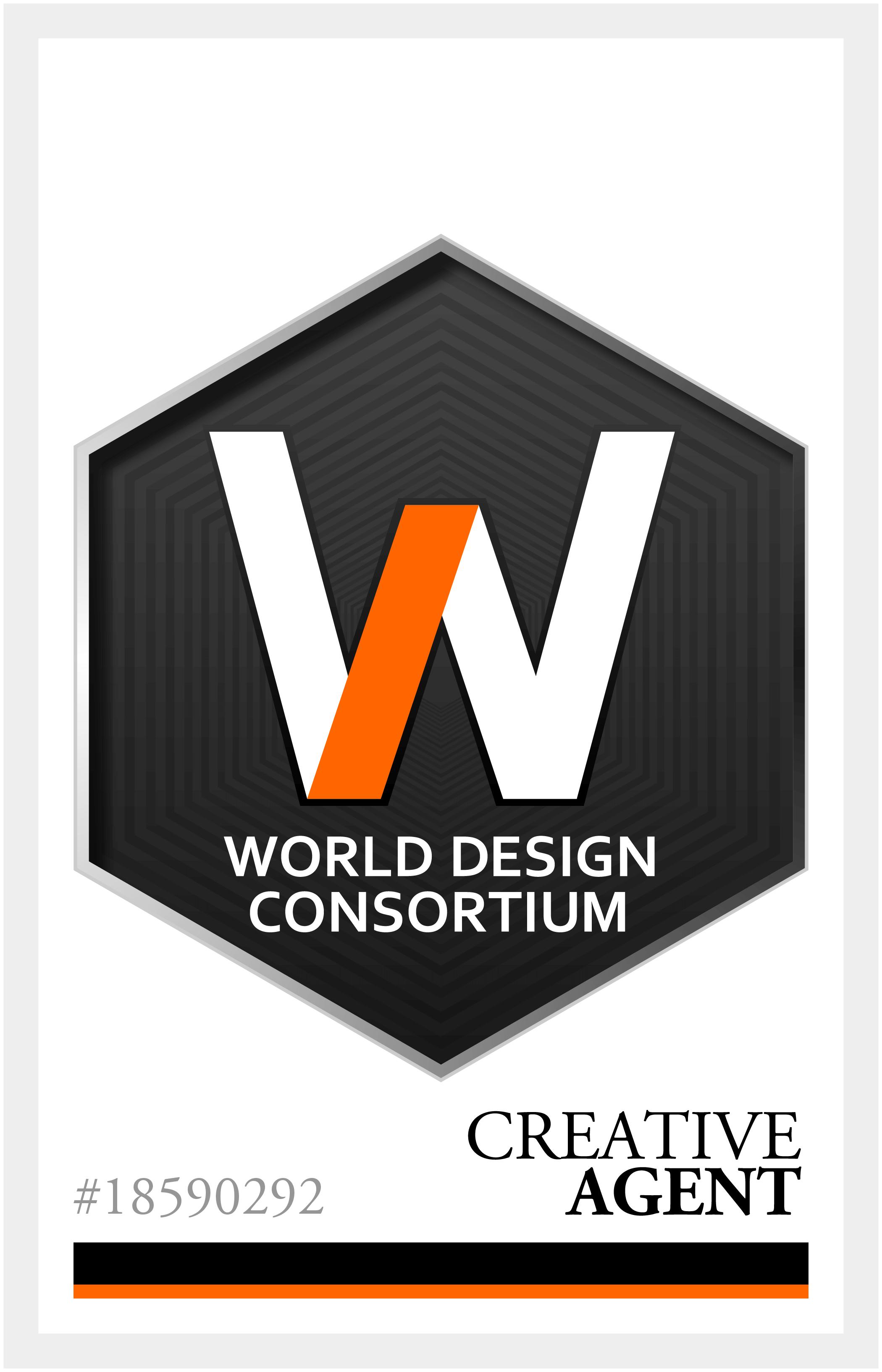 240893-logo-WDC.png