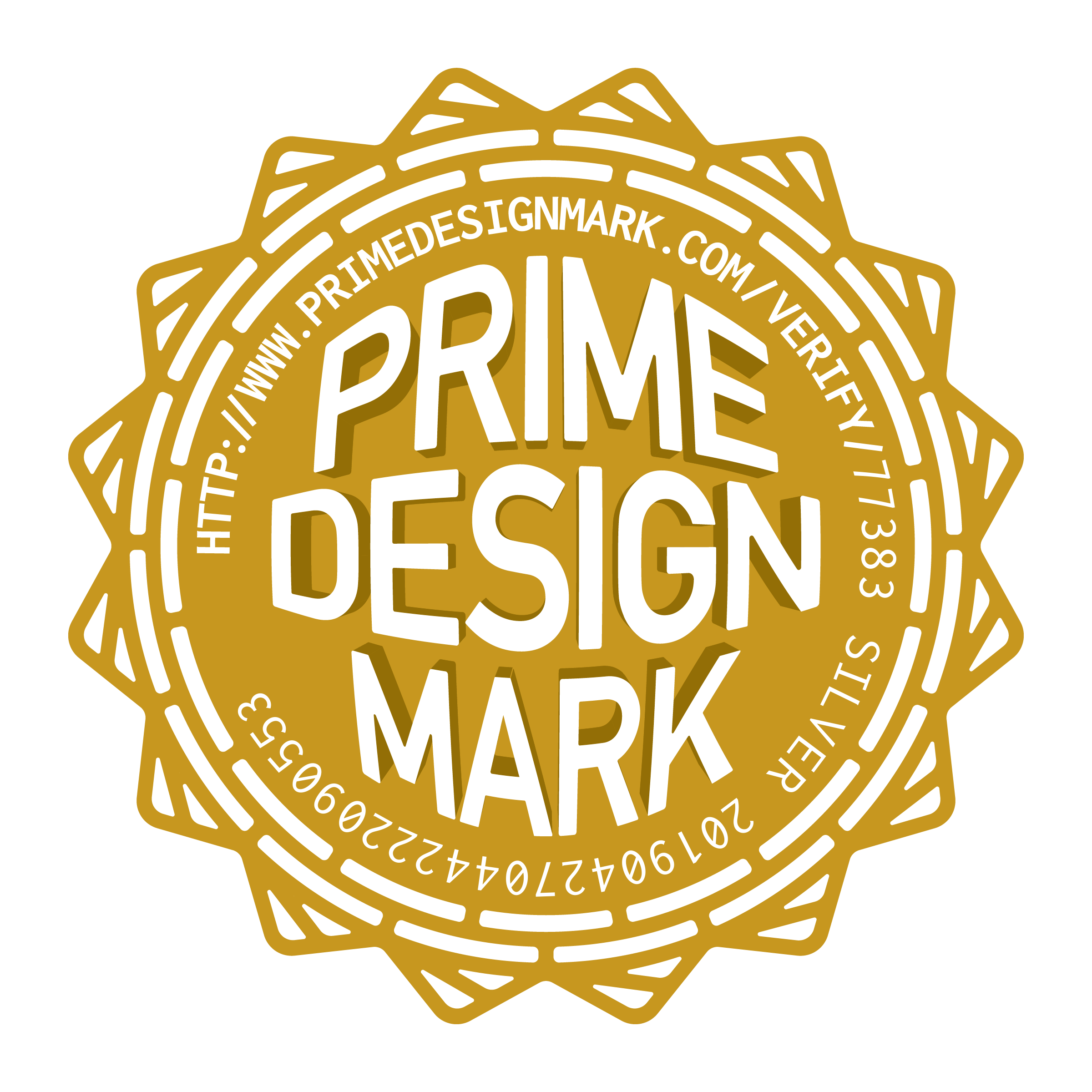77383-prime-design-mark.png