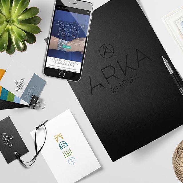 Brindar herramientas a negocios para desarrollar su potencial es parte de nuestro sueño y misión. #gobeyond #brandingdesign #brand #graphicdesign