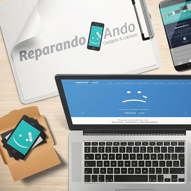 En @2hbmexico potenciamos las ideas y los proyectos de todas las empresas. #gobeyond #branding #branddesign #madeinmexico