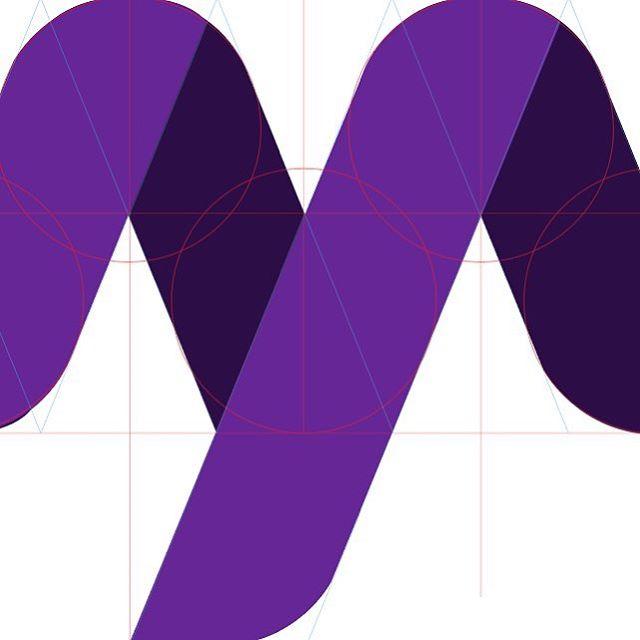 Segundo acercamiento a la marca, #branding para VVYA #brandingdesign #graphicdesign #GoBeyond #madeinmexico