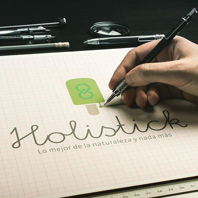 En IIHB el proceso es igual de importante que el resultado #GoBeyond  #branding #graphicdesign #brandingdesign #madeinmexico