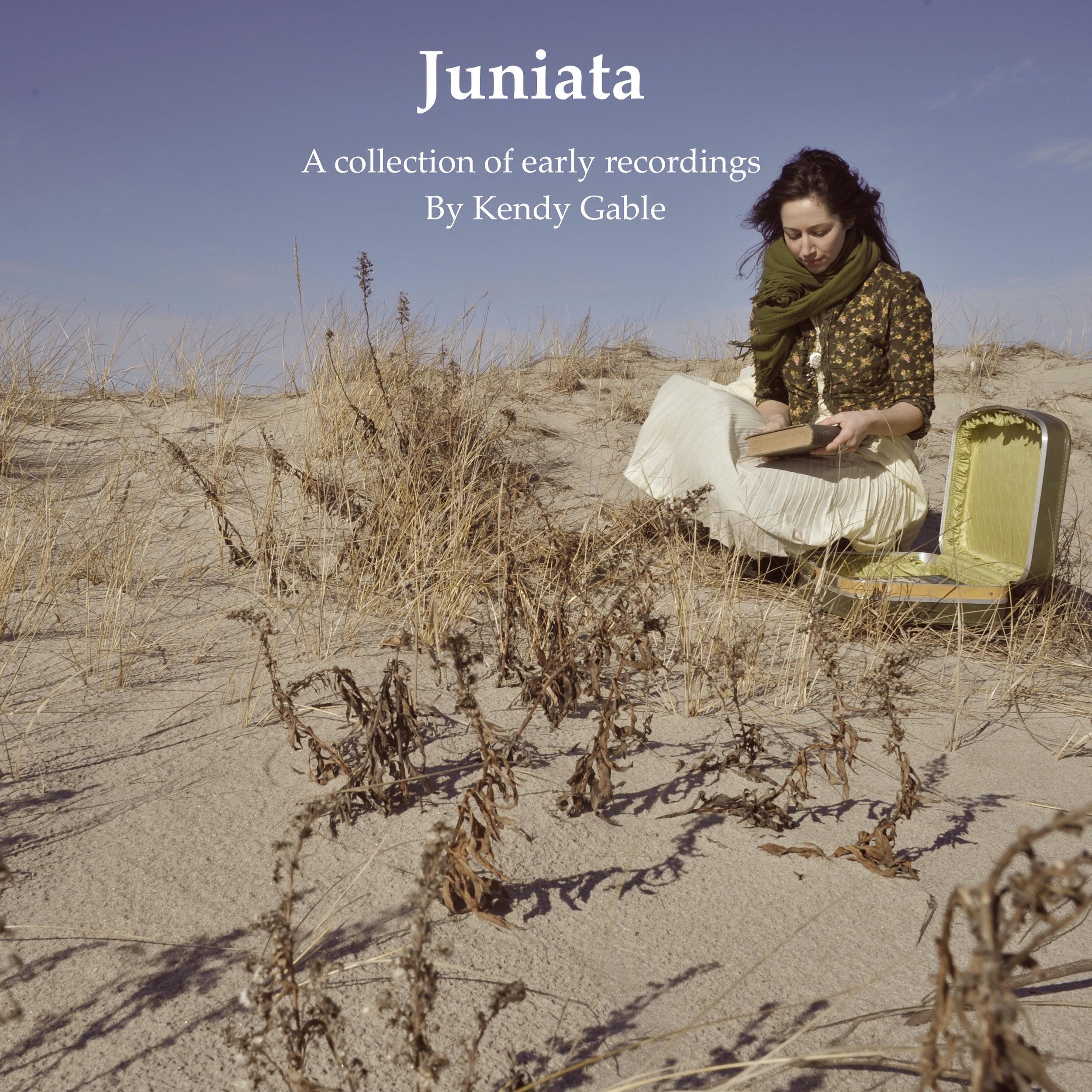 juniata cover.jpg