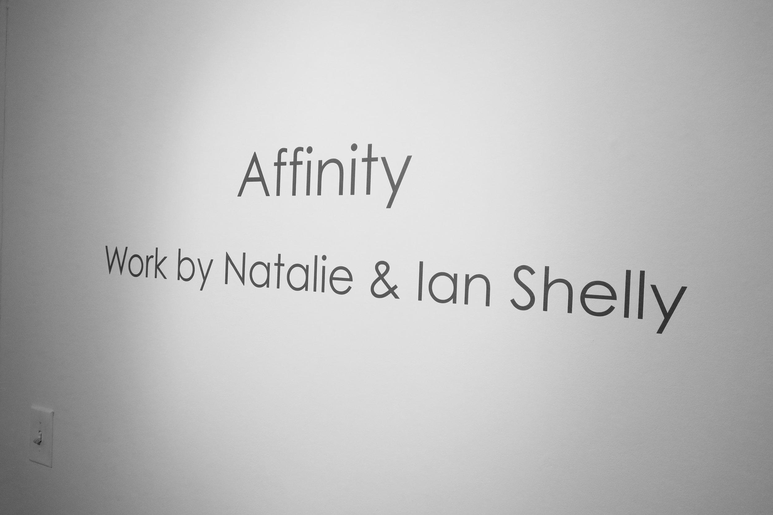 Affinity1.jpg
