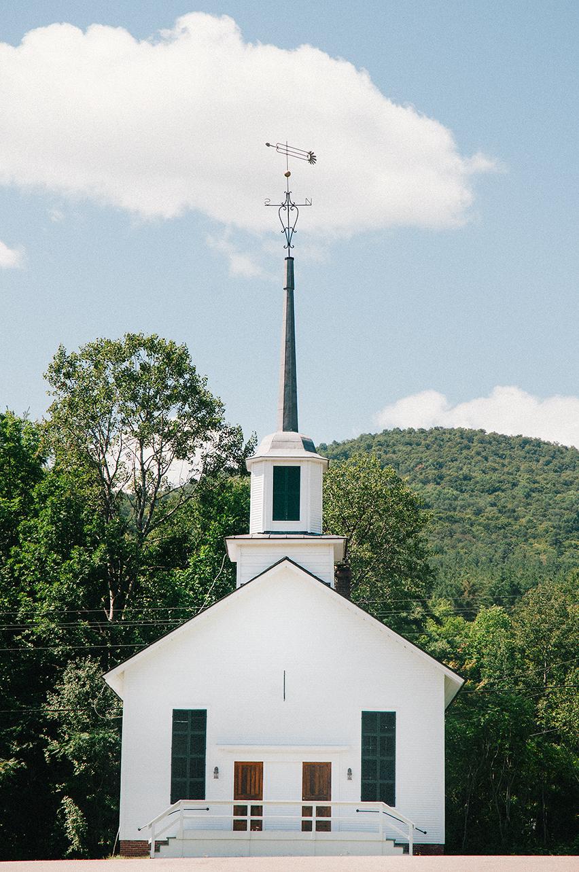 082414_Church_AndrewFosterPhoto.jpg
