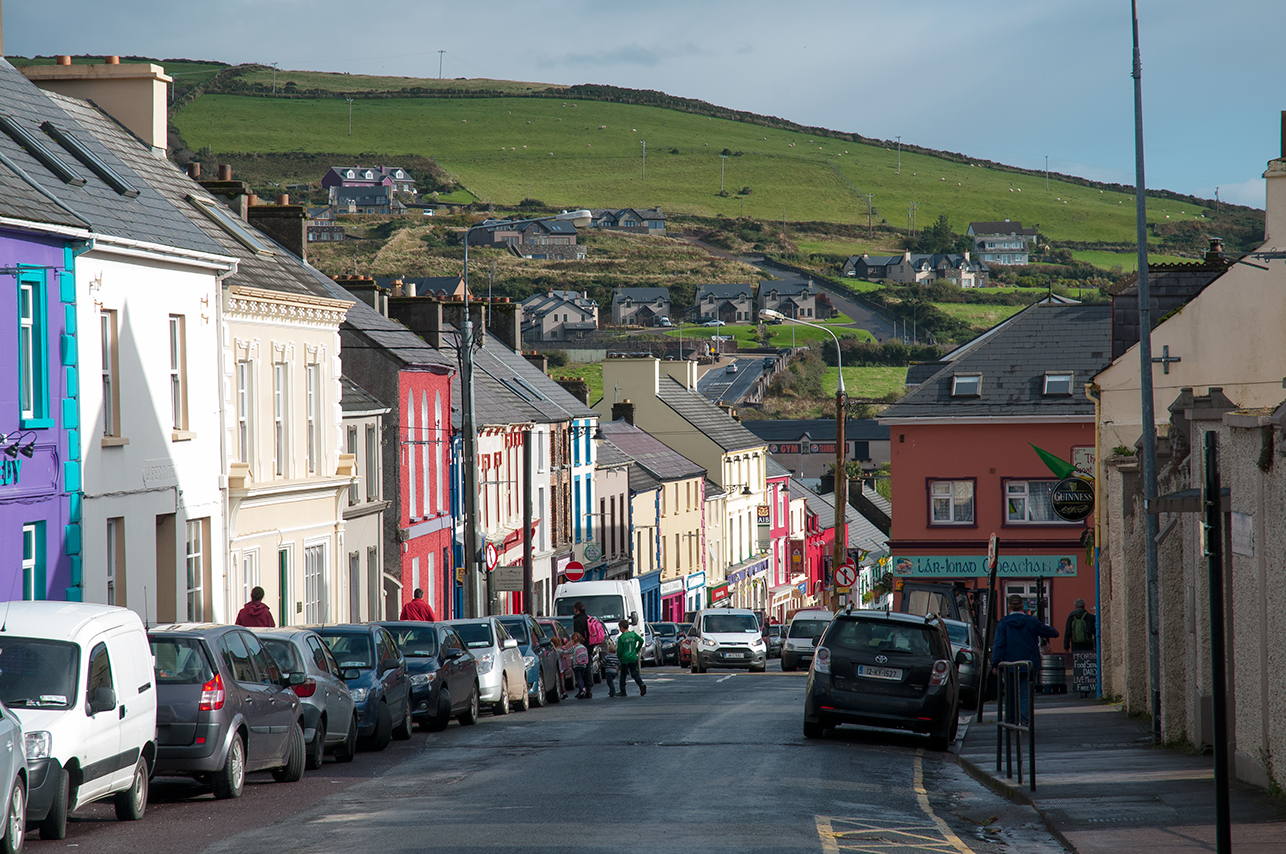 100814_DowntownDingle_AndrewFosterPhoto.jpg