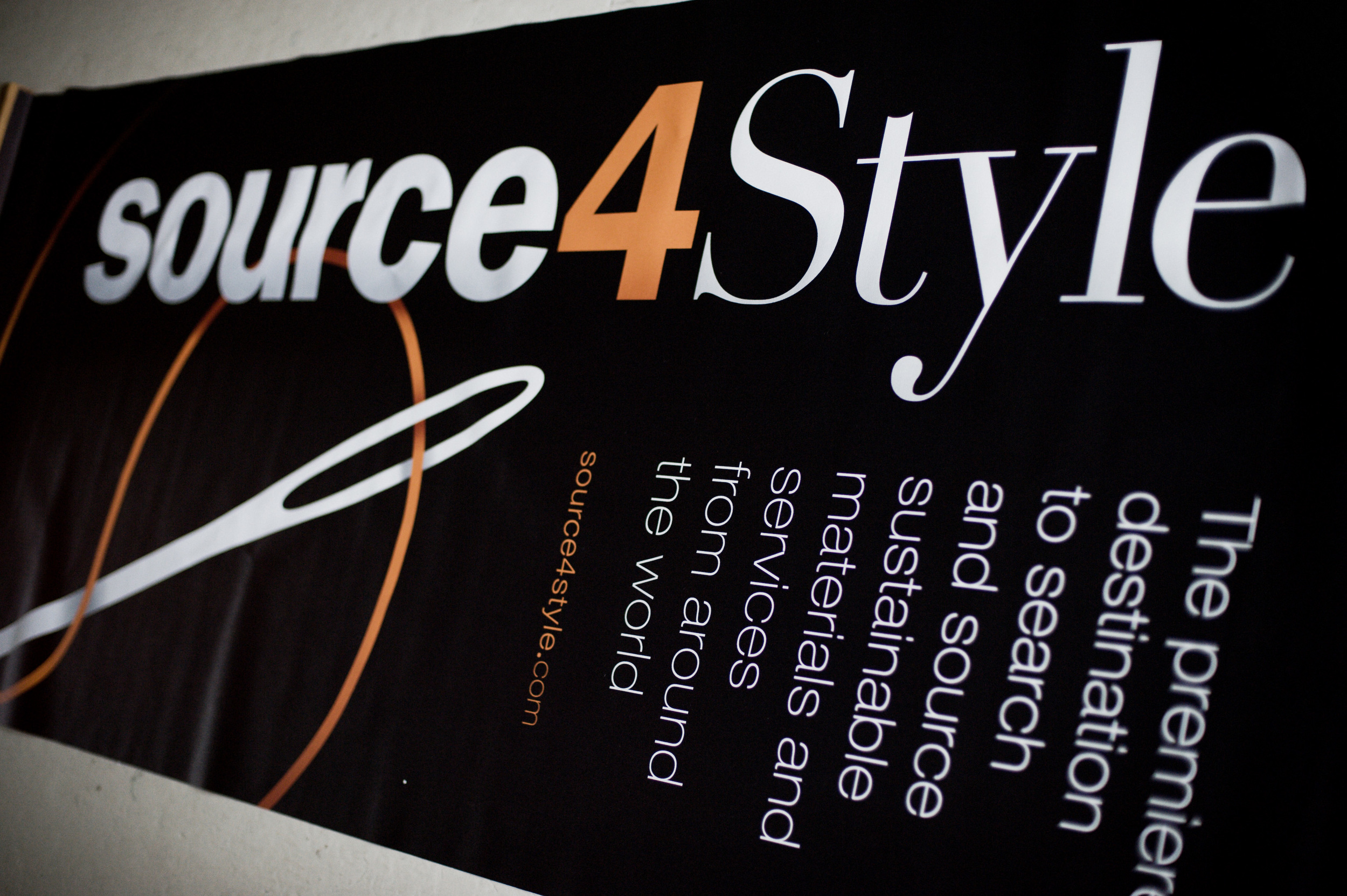 Source4Style-banner.jpg