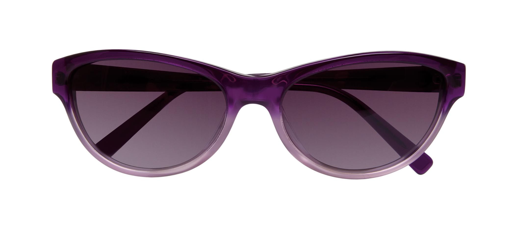 eco-Summer-Rayne-Oakes-sunglasses.jpg
