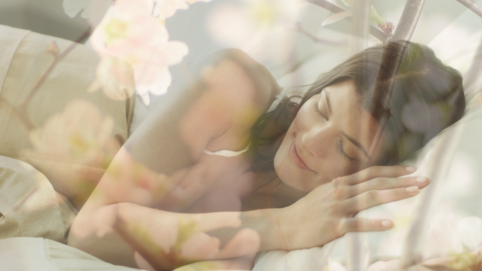 Summer-Rayne-Oakes-Portico-dream.jpg