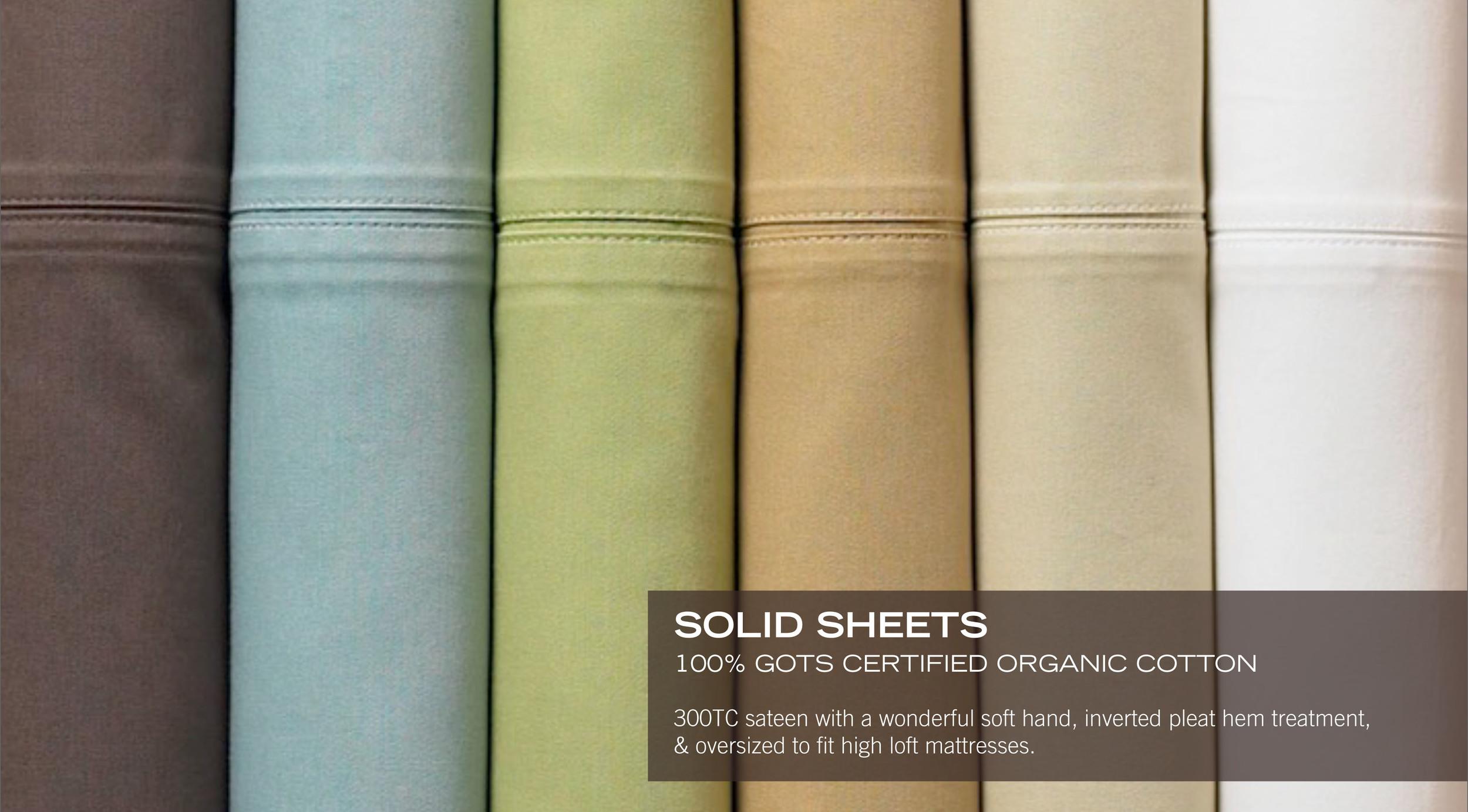 Portico-Home-organic-cotton-sheets.jpg