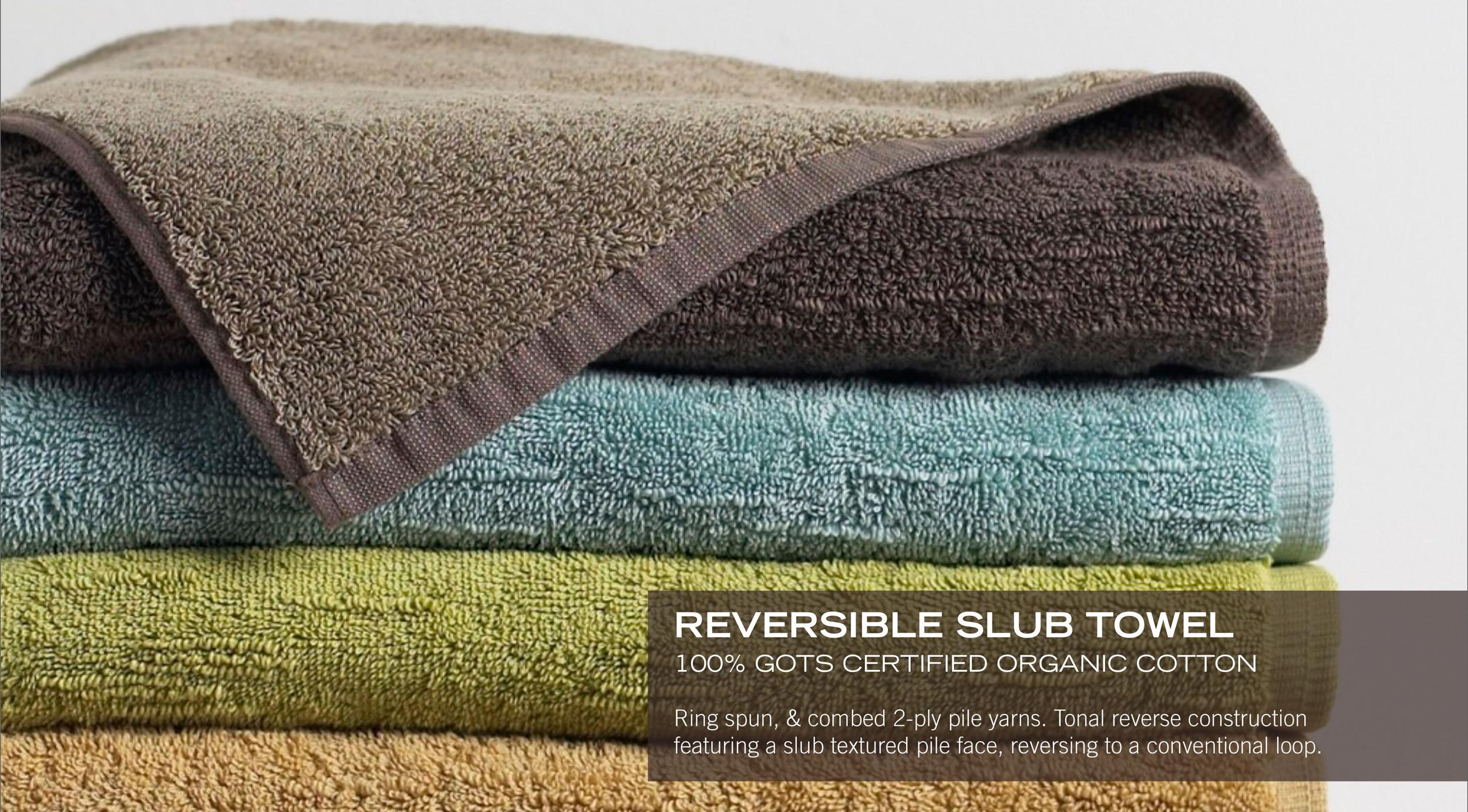 Portico-Home-Organic-Cotton-towels.jpg