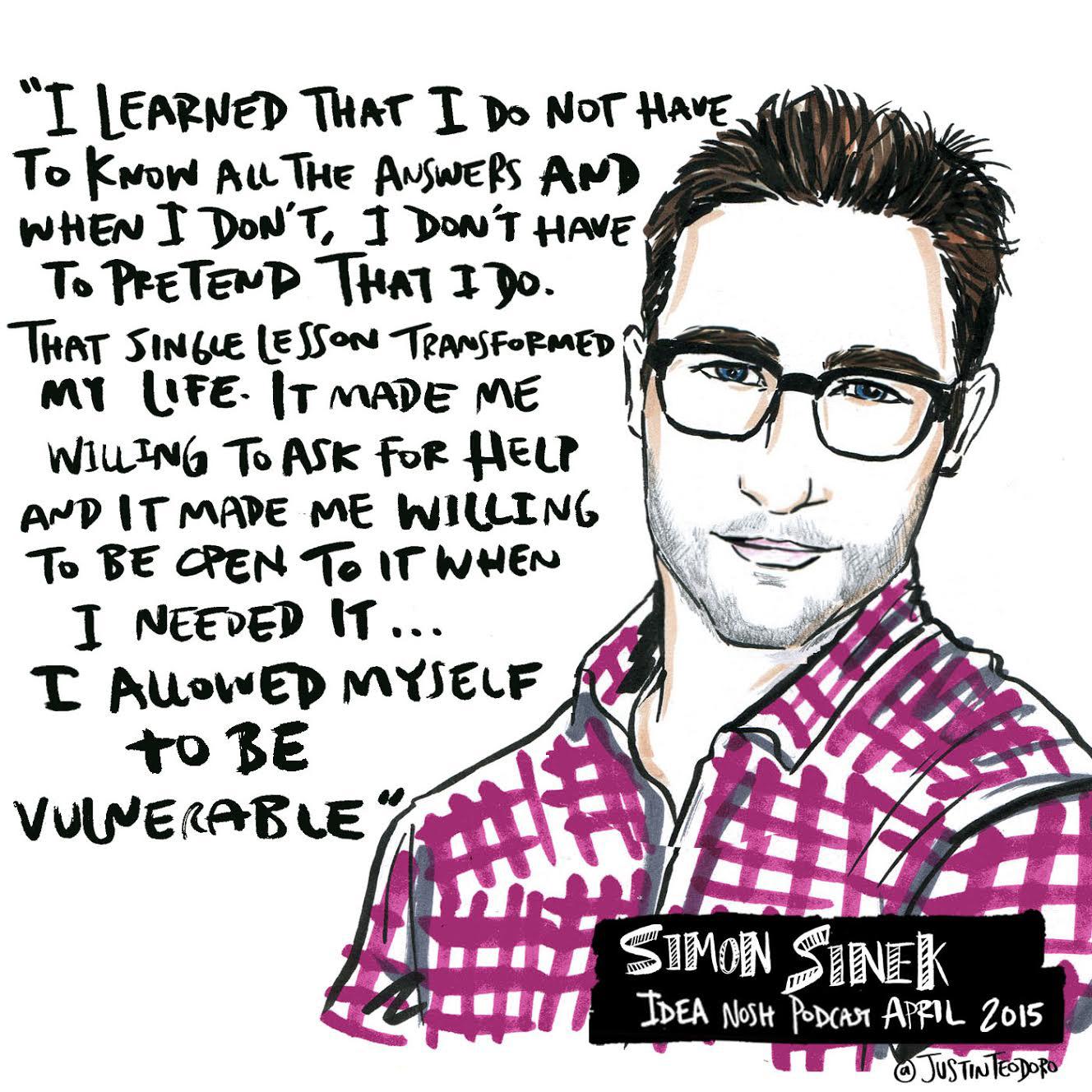 Simon-Sinek-Justin-Teodoro-Art-Idea-Nosh.jpg