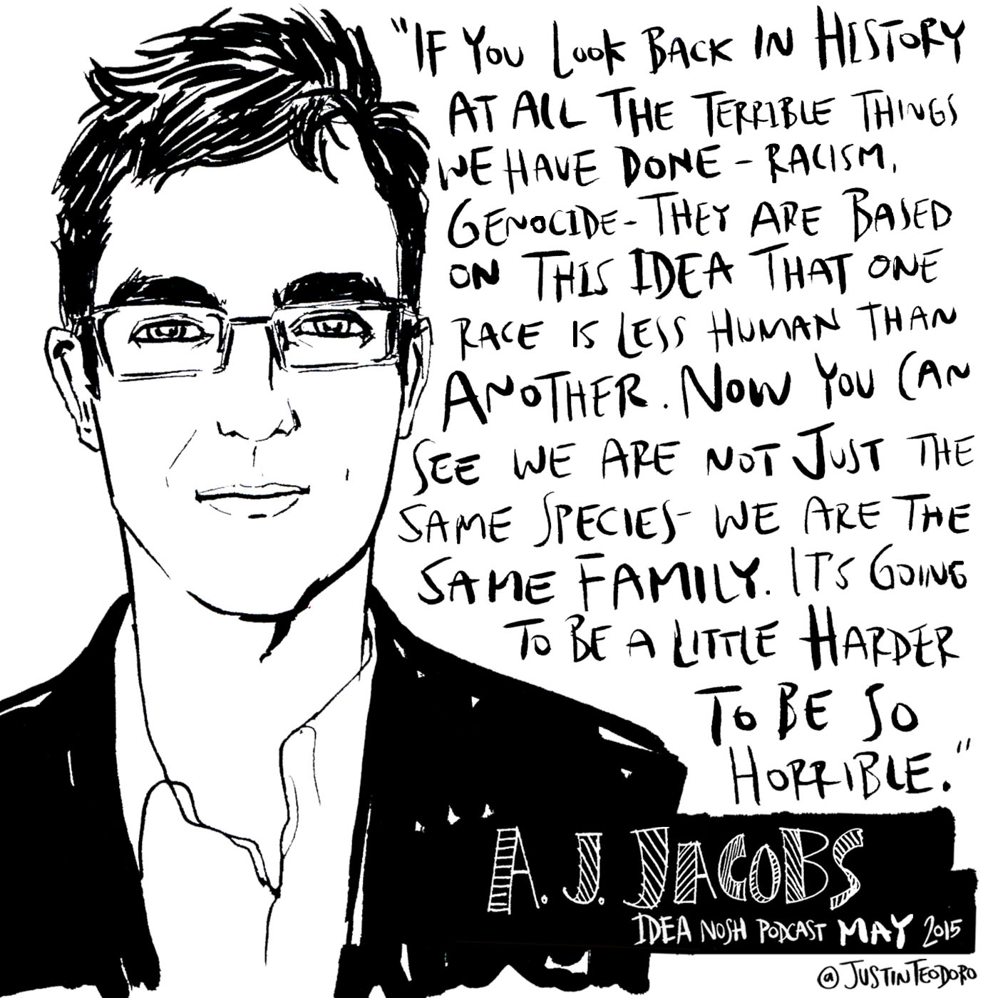 AJ-Jacobs-Justin-Teodoro-Idea-Nosh.jpg