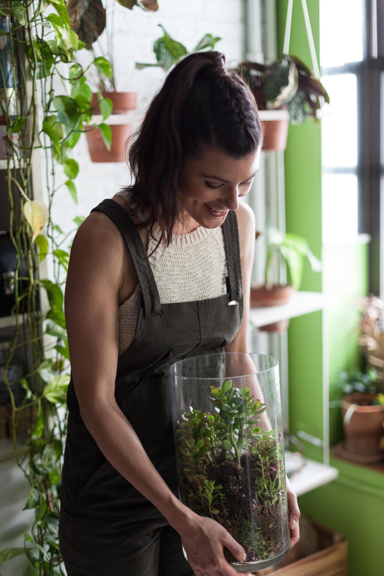Summer-Rayne-Oakes_houseplants_Well+Good.jpg