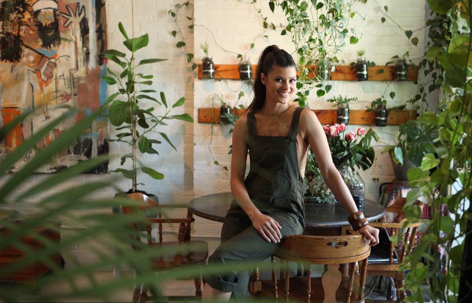 Summer-Rayne-Oakes_plant_apartment_brooklyn