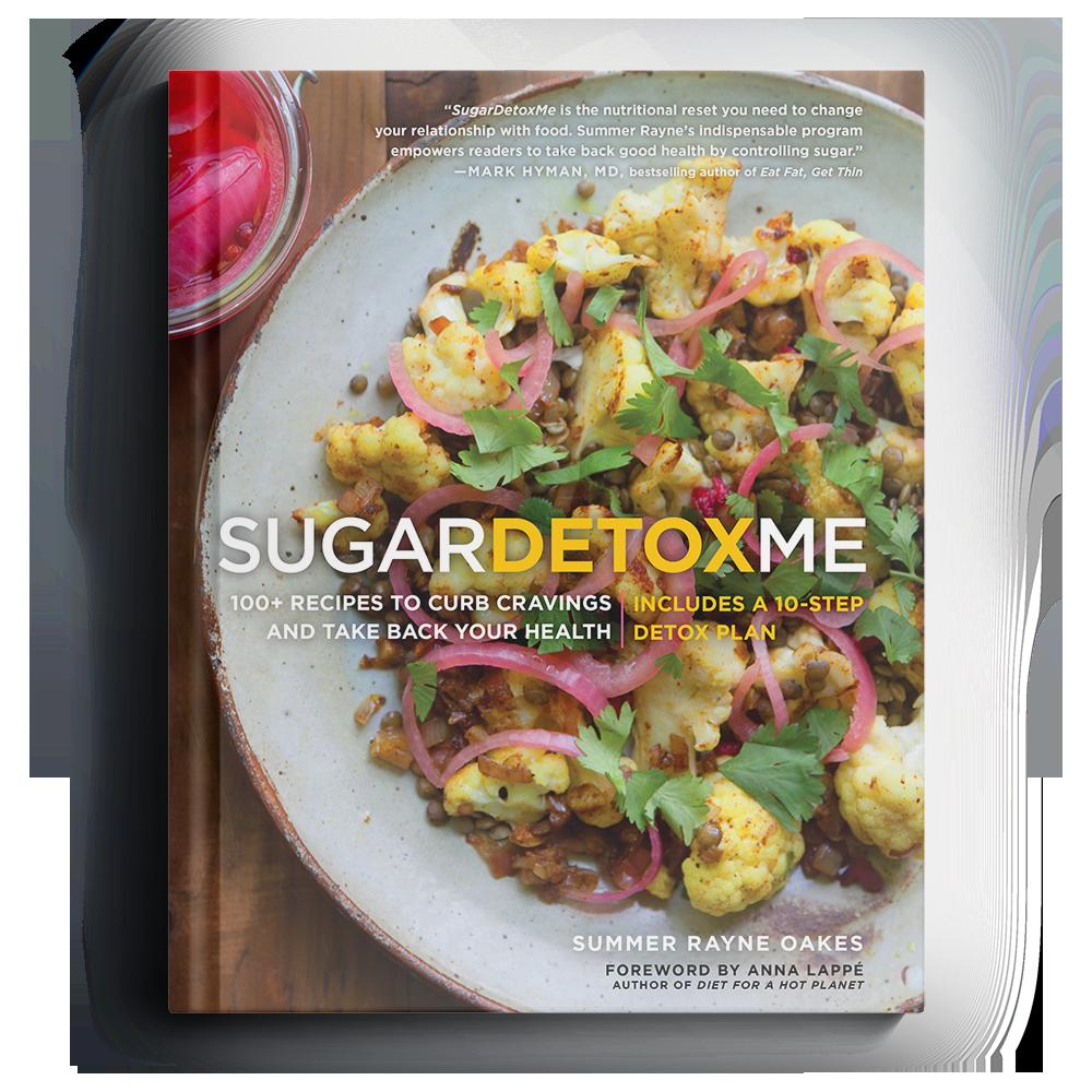 SugarDetoxMe-book-Summer-Rayne-Oakes.png